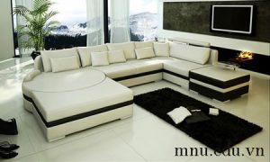 Thiết kế website bán bàn ghế sofa